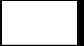 logo Ursan
